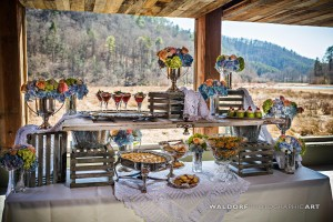 smoky-mountain-caterers