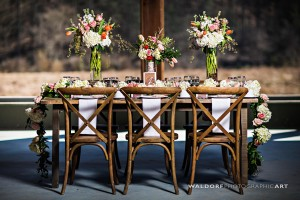 smoky-mountain-wedding